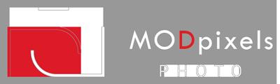 MODpixels photo